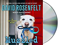Muzzled (Andy Carpenter)