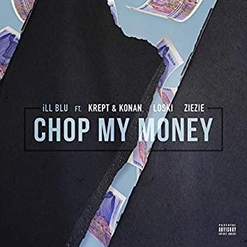 Chop My Money