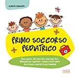 Primo SOCCORSO pediatrico...