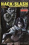 Hack/Slash: Resurrection Volume 2: Blood Simple
