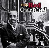Songtexte von Red Garland - The 1956 Trio