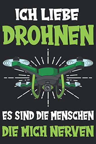 Drohne Quadrocopter Drohnenpilot Drohne...