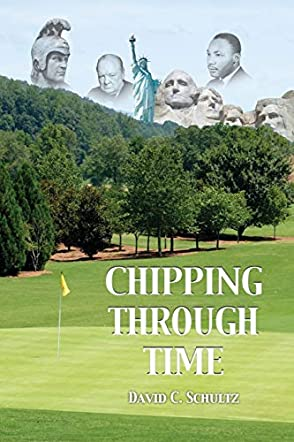 Chipping Through Time