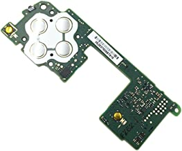 Fosheng Right Replacement Parts Mainboard Motherboard for Nintendo Switch NS Controller Joy-Con