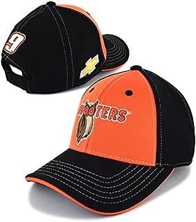 160c42ae Amazon.com: NASCAR - Baseball Caps / Caps & Hats: Sports & Outdoors