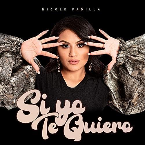 Nicole Padilla