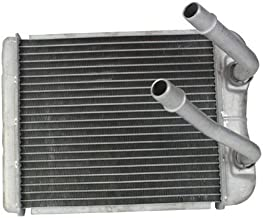 Best 2002 chevy silverado 1500 heater core replacement Reviews