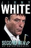 Jimmy White - Jimmy White