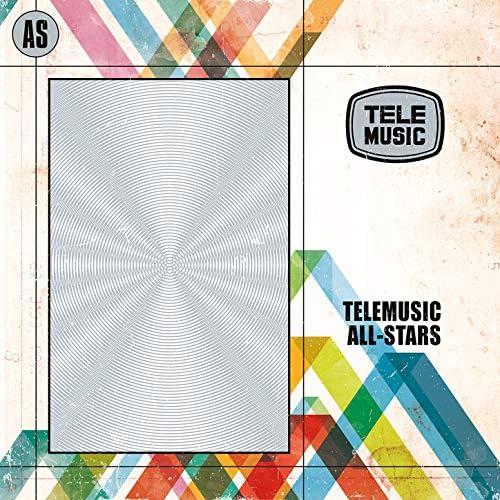 Tele Music