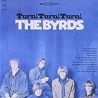 Turn! Turn! Turn! by Byrds