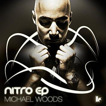 Nitro EP