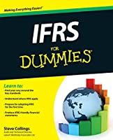 IFRS For Dummies (For Dummies))