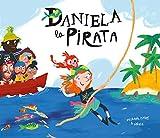 Daniela la pirata (Egalité)