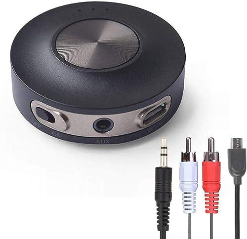 Mejor valorados en Adaptadores de red Bluetooth & Opiniones útiles ...