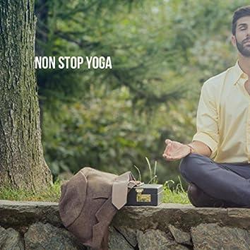 Non Stop Yoga