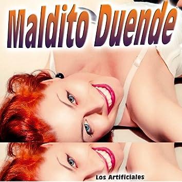 Maldito Duende - Single