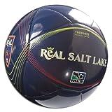 ADIDAS Real Salt Lake MLS Soccer Ball