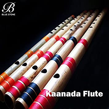 Kaanada Flute