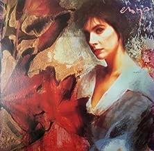 ENYA, WATERMARK, LP, 1990, KOR, A(EX)