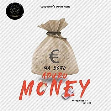 Aduro Money