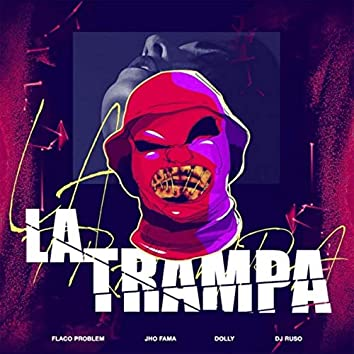 La Trampa (feat. Jhofama)