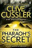 The Pharaoh's Secret: NUMA Files #13 (The NUMA Files)