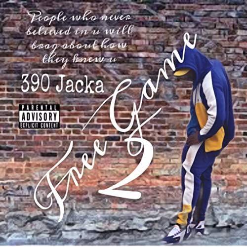 390 Jacka