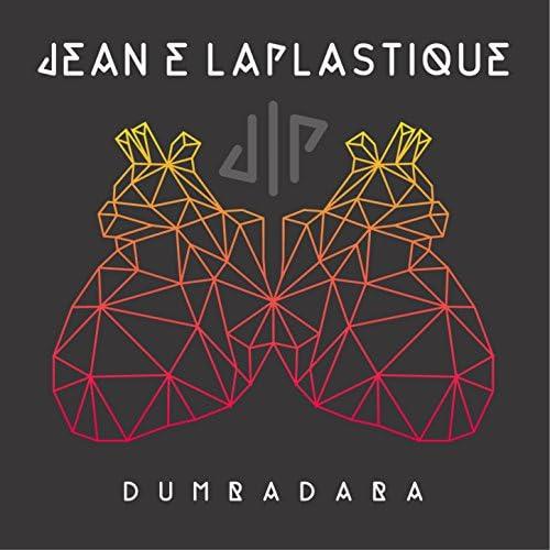 Jean E La Plastique