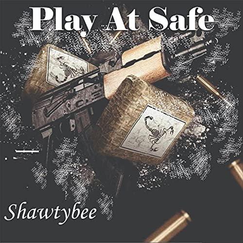 ShawtyBee