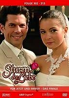 Sturm der Liebe - 31. Staffel