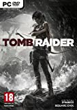 Tomb Raider PC UK (OR)