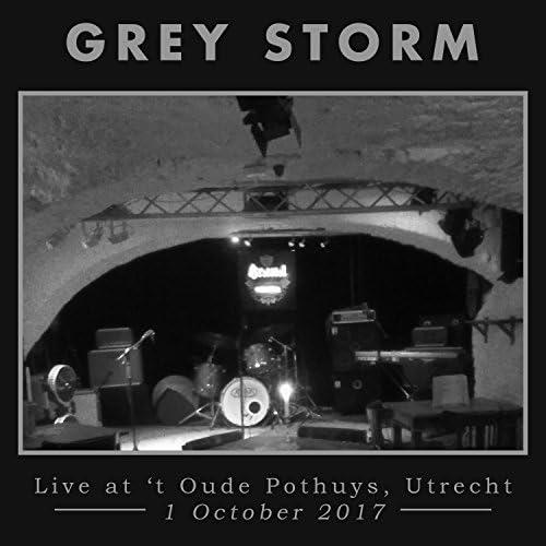 Grey Storm