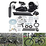 Bicycle Engine Kits Review and Comparison