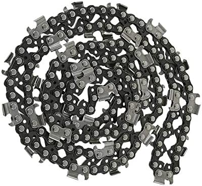 Top 10 Best .0325 pitch 20 chainsaw chain