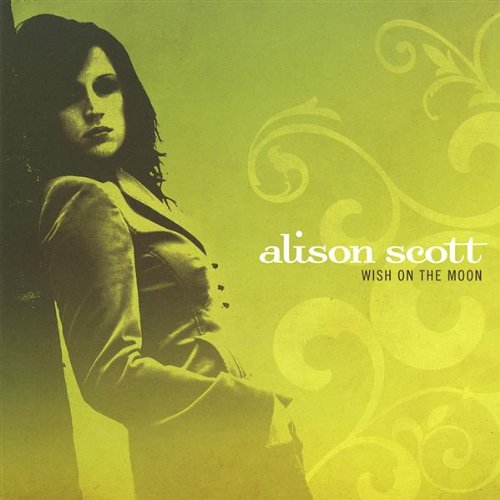 809390d0467 If You Want Me to Stay by Alison Scott on Amazon Music - Amazon.com