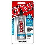 Amazing GOOP 140231 1 oz. All Purpose Amazing Goop, Clear