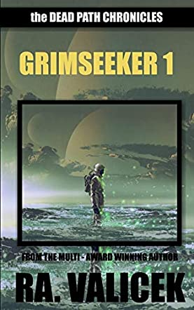 Grimseeker 1