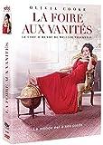512jUGOlgxL. SL160  - Vanity Fair : Le monde coloré de Becky Sharp (sur Chérie 25)