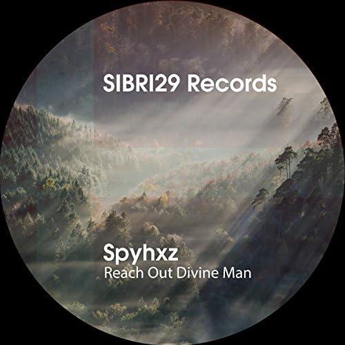Spyhxz