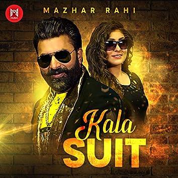 Kala Suit - Single