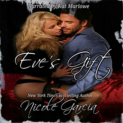 Eve's Gift cover art