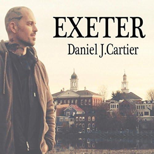 Daniel J. Cartier