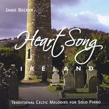 HeartSong Ireland
