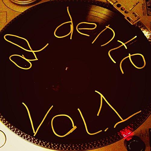 Al Dente, Vol. 1 (Instrumental)