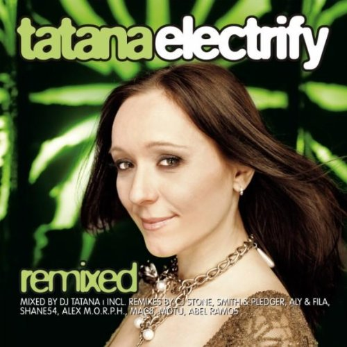 7eb4c66078c0 Interview with an Angel  feat. Natalie Brodél  (Aly   Fila Remix) by ...