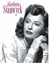 Barbara Stanwyck 6 Disc Box Set ( Double Indemnity / The Bitter Tea of General Yen / The Miracle Woman / The Lady Eve / All I Desire / Golden Boy ) [ NON-USA FORMAT, PAL, Reg.2 Import - United Kingdom ]