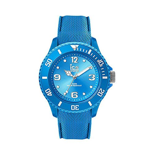 Reloj Ice Watch Bambino IC.014228