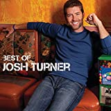 Josh Turner at Freeman Stage | June 2019 Events Selbyville DE
