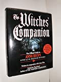 Image of The Witches' Companion: The Official Guide to Anne Rice's Lives of the Mayfair Witches