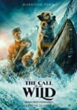 The Call of The WILD – Harrison Ford – Schwedisch Film